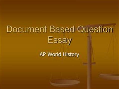 Past bmat essay questions