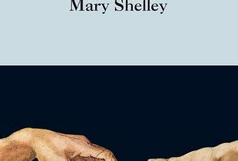 frankenstein mary shelley essay thesis